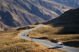 back-country;backcountry;bend;bends;camper;camper-van;camper-vans;camper_van;camper_vans;campers;campervan;campervans;corner;corners;Crown-Range-Road;curve;curves;driving;high-altitude;high-country;highcountry;highlands;highway;highways;holiday;holidays;motor-caravan;motor-caravans;motor-home;motor-homes;motor_home;motor_homes;motorhome;motorhomes;mountain-road;mountain-roads;N.Z.;New-Zealand;NZ;open-road;open-roads;Otago;Queenstown;road;road-trip;roads;S.I.;SI;South-Is.;South-Island;Southern-Lakes;Southern-Lakes-District;Southern-Lakes-Region;tour;touring;tourism;tourist;tourists;transport;transportation;travel;traveler;travelers;traveling;traveller;travellers;travelling;trip;uplands;vacation;vacations;van;vans;Wanaka