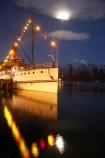 boat;boats;calm;dark;dusk;earnslaw;evening;historic-boat;historical-boat;lake;Lake-Wakatipu;lakes;light;lights;N.Z.;New-Zealand;night;night-time;night_time;NZ;Otago;placid;Queenstown;quiet;reflection;reflections;Region;S.I.;serene;ship;ships;SI;smooth;South-Is;South-Is.;South-Island;Southern-Lakes;Southern-Lakes-District;Southern-Lakes-Region;steam;Steam-boat;steam-boats;steam-ship;steam-ships;Steam_boat;steam_boats;steam_ship;steam_ships;Steamboat;steamboats;steamer;steamers;steamship;steamships;still;t.s.s.-earnslaw;tourism;tourist;tourist-attraction;tourist-attractions;tourists;tranquil;tss-earnslaw;water