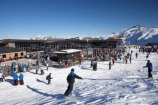 alpine-resort;alpine-resorts;alpne;base-building;cafe;cafes;Cornet-Peak-Base-Building;Coronet-Peak-Alpine-Resort;Coronet-Peak-Ski-Area;Coronet-Peak-Ski-Field;Coronet-Peak-Ski_field;Coronet-Peak-Skifield;crowd;crowds;mountain;mountains;N.Z.;New-Zealand;NZ;Otago;people;Queenstown;Region;resort;restaurant;restaurants;S.I.;season;seasonal;seasons;SI;ski;ski-field;ski-fields;ski-resort;ski-resorts;skier;skiers;skifield;skifields;skiing;slope;slopes;snow;snowboarder;snowboarders;snowboarding;snowy;South-Is;South-Is.;South-Island;Southern-Lakes;Southern-Lakes-District;Southern-Lakes-Region;terrace;white;winter;winter-resort;winter-resorts;winter-sport;winter-sports;wintery