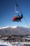 base-building;chair-lift;chair-lifts;chair_lift;chair_lifts;chairlift;chairlifts;Cornet-Peak-Base-Building;Coronet-Peak-Alpine-Resort;Coronet-Peak-Ski-Area;Coronet-Peak-Ski-Field;Coronet-Peak-Ski_field;Coronet-Peak-Skifield;N.Z.;New-Zealand;NZ;Otago;Queenstown;Region;S.I.;season;seasonal;seasons;SI;snow;South-Is;South-Is.;South-Island;Southern-Lakes;Southern-Lakes-District;Southern-Lakes-Region;The-Remarkables;white;winter;winter-sport;winter-sports