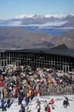 alpine-resort;alpine-resorts;alpne;base-building;cafe;cafes;Cornet-Peak-Base-Building;Coronet-Peak-Alpine-Resort;Coronet-Peak-Ski-Area;Coronet-Peak-Ski-Field;Coronet-Peak-Ski_field;Coronet-Peak-Skifield;crowd;crowds;Lake-Wakatipu;mountain;mountains;N.Z.;New-Zealand;NZ;Otago;people;Queenstown;Region;resort;restaurant;restaurants;S.I.;season;seasonal;seasons;SI;ski;ski-field;ski-fields;ski-resort;ski-resorts;skier;skiers;skifield;skifields;snow;snowboarder;snowboarders;snowy;South-Is;South-Is.;South-Island;Southern-Lakes;Southern-Lakes-District;Southern-Lakes-Region;terrace;white;winter;winter-resort;winter-resorts;winter-sport;winter-sports;wintery