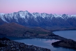 alp;alpine;alps;altitude;dark;dusk;evening;high-altitude;Kelvin-Peninsula;lake;Lake-Wakatipu;lakes;mount;mountain;mountain-peak;mountainous;mountains;mountainside;mt;mt.;N.Z.;New-Zealand;night;night-time;night_time;NZ;Otago;peak;peaks;Queenstown;range;ranges;Region;Remarkables;S.I.;season;seasonal;seasons;SI;snow;snow-capped;snow_capped;snowcapped;snowy;South-Is;South-Is.;South-Island;southern-alps;Southern-Lakes;Southern-Lakes-District;Southern-Lakes-Region;summit;summits;The-Remarkables;twilight;winter
