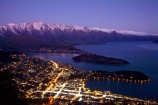 alp;alpine;alps;altitude;dark;dusk;evening;high-altitude;Kelvin-Peninsula;lake;Lake-Wakatipu;lakes;light;light-trails;lights;long-exposure;mount;mountain;mountain-peak;mountainous;mountains;mountainside;mt;mt.;N.Z.;New-Zealand;night;night-time;night_time;NZ;Otago;peak;peaks;Queenstown;range;ranges;Region;Remarkables;S.I.;season;seasonal;seasons;SI;snow;snow-capped;snow_capped;snowcapped;snowy;South-Is;South-Is.;South-Island;southern-alps;Southern-Lakes;Southern-Lakes-District;Southern-Lakes-Region;summit;summits;The-Remarkables;time-exposure;time-exposures;time_exposure;twilight;winter