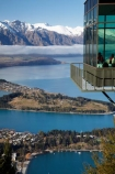 alp;alpine;alps;altitude;cafe;cafes;dine;diners;dining;high-altitude;Kelvin-Peninsula;lake;Lake-Wakatipu;lakes;mount;mountain;mountain-peak;mountainous;mountains;mountainside;mt;mt.;N.Z.;New-Zealand;NZ;Otago;peak;peaks;Queenstown;range;ranges;Remarkables;restaurant;restaurants;S.I.;season;seasonal;seasons;SI;Skyline;Skyline-Complex;Skyline-Restaurant;snow;snow-capped;snow_capped;snowcapped;snowy;South-Is.;South-Island;southern-alps;Southern-Lakes;Southern-Lakes-District;Southern-Lakes-Region;summit;summits;The-Remarkables;winter