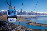 aerial-cable-car;aerial-cable-cars;aerial-cable-way;aerial-cable-ways;aerial-cable_car;aerial-cable_cars;aerial-cable_way;aerial-cable_ways;aerial-cablecar;aerial-cablecars;aerial-cableway;aerial-cableways;alp;alpine;alps;altitude;cable-car;cable-cars;cable-way;cable-ways;cable_car;cable_cars;cable_way;cable_ways;cablecar;cablecars;cableway;cableways;gondola;gondolas;high-altitude;Kelvin-Peninsula;lake;Lake-Wakatipu;lakes;mount;mountain;mountain-peak;mountainous;mountains;mountainside;mt;mt.;N.Z.;New-Zealand;NZ;Otago;peak;peaks;Queenstown;range;ranges;Remarkables;S.I.;season;seasonal;seasons;SI;Skyline-Gondola;skyrail;skyway;skyways;snow;snow-capped;snow_capped;snowcapped;snowy;South-Is.;South-Island;southern-alps;Southern-Lakes;Southern-Lakes-District;Southern-Lakes-Region;summit;summits;The-Remarkables;winter