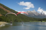 adrenaline;adventure;adventure-tourism;aerobatics;Air-Games;altitude;canopy;Diamond-Lake;excite;excitement;extreme;extreme-sport;fly;flyer;flying;free;freedom;Glenorchy;lake;lakes;motorised-paraglider;motorised-paragliders;Mountain;Mountains;N.Z.;New-Zealand;New-Zealand-Air-Games;NZ;NZ-Air-Games;Otago;para-motor;para-motors;para_motor;para_motors;parachute;parachutes;Paradise;paraglide;paraglider;paragliders;paragliding;paramotor;paramotoring;paramotors;parapont;paraponter;paraponters;paraponting;paraponts;parasail;parasailer;parasailers;parasailing;parasails;power;powered;powered-aircraft;recreation;S.I.;SI;skies;sky;soar;soaring;South-Island;sport;sports;stunt;stunts;view