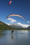 adrenaline;adventure;adventure-tourism;aerobatics;Air-Games;alp;alpine;alps;altitude;canopy;Diamond-Lake;excite;excitement;extreme;extreme-sport;fly;flyer;flying;free;freedom;Glenorchy;high-altitude;lake;lakes;main-divide;motorised-paraglider;motorised-paragliders;mount;mountain;mountain-peak;mountainous;mountains;mountainside;mt;mt.;N.Z.;New-Zealand;New-Zealand-Air-Games;NZ;NZ-Air-Games;Otago;para-motor;para-motors;para_motor;para_motors;parachute;parachutes;Paradise;paraglide;paraglider;paragliders;paragliding;paramotor;paramotoring;paramotors;parapont;paraponter;paraponters;paraponting;paraponts;parasail;parasailer;parasailers;parasailing;parasails;peak;peaks;power;powered;powered-aircraft;range;ranges;recreation;S.I.;SI;skies;sky;snow;snow-capped;snow_capped;snowcapped;snowy;soar;soaring;South-Island;southern-alps;sport;sports;stunt;stunts;summit;summits;view
