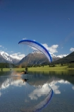 adrenaline;adventure;adventure-tourism;aerobatics;Air-Games;alp;alpine;alps;altitude;calm;Diamond-Lake;excite;excitement;extreme;extreme-sport;fly;flyer;flying;free;freedom;Glenorchy;high-altitude;lake;lakes;main-divide;mount;mountain;mountain-peak;mountainous;mountains;mountainside;mt;mt.;N.Z.;New-Zealand;New-Zealand-Air-Games;NZ;NZ-Air-Games;Otago;Paradise;paraglide;paraglider;paragliders;paragliding;parapont;paraponter;paraponters;paraponting;paraponts;parasail;parasailer;parasailers;parasailing;parasails;peak;peaks;placid;quiet;range;ranges;recreation;reflection;reflections;S.I.;serene;SI;skies;sky;smooth;snow;snow-capped;snow_capped;snowcapped;snowy;soar;soaring;South-Island;southern-alps;splash;sport;sports;still;stunt;stunts;summit;summits;tranquil;view;water