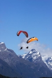 adrenaline;adventure;adventure-tourism;aerobatics;Air-Games;alp;alpine;alps;altitude;canopy;excite;excitement;extreme;extreme-sport;fly;flyer;flying;free;freedom;Glenorchy;high-altitude;main-divide;motorised-paraglider;motorised-paragliders;mount;Mount-Chaos;mountain;mountain-peak;mountainous;mountains;mountainside;mt;Mt-Chaos;mt.;Mt.-Chaos;N.Z.;New-Zealand;New-Zealand-Air-Games;NZ;NZ-Air-Games;Otago;para-motor;para-motors;para_motor;para_motors;parachute;parachutes;Paradise;paraglide;paraglider;paragliders;paragliding;paramotor;paramotoring;paramotors;parapont;paraponter;paraponters;paraponting;paraponts;parasail;parasailer;parasailers;parasailing;parasails;peak;peaks;power;powered;powered-aircraft;range;ranges;recreation;S.I.;SI;skies;sky;snow;snow-capped;snow_capped;snowcapped;snowy;soar;soaring;South-Island;southern-alps;sport;sports;stunt;stunts;summit;summits;view
