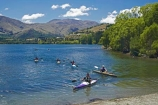 athlete;athletes;canoe;canoeing;canoes;challenge;compete;competing;competition;competitor;competitors;effort;endurance;endure;kayak;kayaker;kayakers;kayaking;kayaks;Lake-Hayes;Lake-Hayes-Triathalon;multi-sport;multi_sport;multisport;New-Zealand;Otago;paddle;paddles;paddling;Queenstown;race;racers;races;racing;South-Island;sport;sports;sportsman;sportsmen;sportswoman;sportswomen;stamina;team;team-member;team-members;team_member;team_members;teams;Triathalon;triathalons;triathlon;triathlons;water