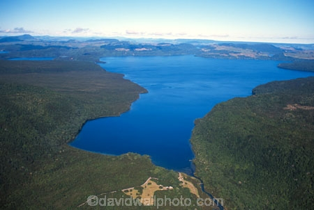 lakes;forestry;forest;forests;agricultural;rural;cultivated;aerials;horticulture;cultivation