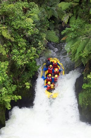 action;adrenaline;adrenaline-junkie;adventure;adventure-tourism;bay-of-plenty;cascade;cascades;creek;creeks;;excite;excitement;exciting;falls;frighten;frightening;fun;kaituna-cascades;natural;nature;new-zealand;north-is.;north-island;okere-falls;Okere-River;raft;rafter;rafting;rafts;Rotorua;scary;scene;scenic;stream;streams;Tuteas-Falls;tuteas-falls;water;water-fall;water-falls;waterfall;waterfalls;wet;white-water;whitewater