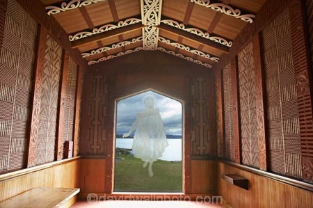 Arawa;Arawa-people;Arawa-Tribe;architecture;building;christian;christianity;church;churches;clear;cultural;culture;etched-window;faith;glass;heritage;historical;history;Lake-Rotorua;Maori-Carving;Maori-Carvings;maori-church;Maori-Culture;Maori-Jesus;Maori-Jesus-on-Window;N.I.;N.Z.;native-Jesus;New-Zealand;NI;North-Is;North-Is.;North-Island;NZ;ornate;picture-window;place-of-worship;places-of-worship;religion;religions;religious;Rotorua;Saint-Faiths-Church;Saint-Faiths-Church;St-Faiths-Church;St-Faiths-Church;St.-Faiths-Church;St.-Faiths-Church;tradition;traditional;window;wood-carving;wooden-carving