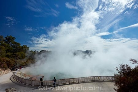 Bay-of-Plenty-Region;boiling-pool;boiling-pools;geothermal;geothermal-activity;hot-pool;hot-pools;N.I.;N.Z.;New-Zealand;NI;North-Is;North-Island;Nth-Is;NZ;pool;Rotorua;steam;steaming;steamy;thermal;thermal-activity;thermal-area;tourism;tourist;tourists;travel;volcanic;volcanic-activity;Wai_o_tapu;Wai_o_tapu-Reserve;Wai_o_tapu-Thermal-Reserve;Wai_o_tapu-Thermal-Wonderland;Waiotapu;Waiotapu-Reserve;Waiotapu-Thermal-Reserve;Waiotapu-Thermal-Wonderland