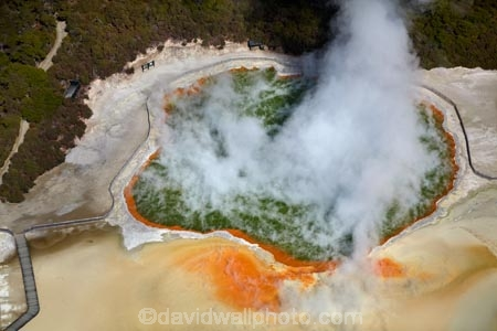 aerial;aerial-image;aerial-images;aerial-photo;aerial-photograph;aerial-photographs;aerial-photography;aerial-photos;aerial-view;aerial-views;aerials;Artists-Palette;Artists-Palette;Bay-of-Plenty-Region;boiling-pool;boiling-pools;Champagne-Pool;geothermal;geothermal-activity;green;hot;hot-pool;hot-pools;hot-water;N.I.;N.Z.;New-Zealand;NI;North-Is;North-Island;Nth-Is;NZ;orange;pool;Rotorua;steam;thermal;thermal-activity;thermal-area;volcanic;volcanic-activity;Wai_o_tapu;Wai_o_tapu-Reserve;Wai_o_tapu-Thermal-Reserve;Wai_o_tapu-Thermal-Wonderland;Waiotapu;Waiotapu-Reserve;Waiotapu-Thermal-Reserve;Waiotapu-Thermal-Wonderland