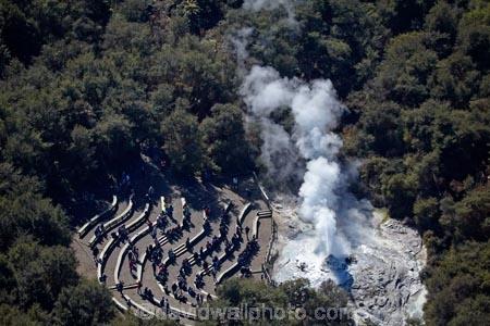 aerial;aerial-image;aerial-images;aerial-photo;aerial-photograph;aerial-photographs;aerial-photography;aerial-photos;aerial-view;aerial-views;aerials;Bay-of-Plenty-Region;fountain;fountains;geothermal;geothermal-activity;geyser;geysers;hot;hot-water;lady-knox-geyser;N.I.;N.Z.;New-Zealand;NI;North-Is;North-Island;Nth-Is;NZ;pressure;Rotorua;steam;thermal;thermal-activity;thermal-area;volcanic;volcanic-activity;Wai_o_tapu;Wai_o_tapu-Reserve;Wai_o_tapu-Thermal-Reserve;Wai_o_tapu-Thermal-Wonderland;Waiotapu;Waiotapu-Reserve;Waiotapu-Thermal-Reserve;Waiotapu-Thermal-Wonderland;water