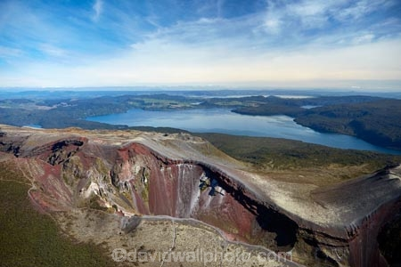 aerial;aerial-image;aerial-images;aerial-photo;aerial-photograph;aerial-photographs;aerial-photography;aerial-photos;aerial-view;aerial-views;aerials;Bay-of-Plenty-Region;crater;craters;fissure;lake;Lake-Tarawera;lakes;Mount-Tarawera;Mt-Tarawera;N.I.;N.Z.;New-Zealand;NI;North-Is;North-Island;Nth-Is;NZ;red;Rotorua;volcanic;volcanic-crater;volcanic-craters;volcanic-fissure;volcanic-soil;volcano;volcanoes