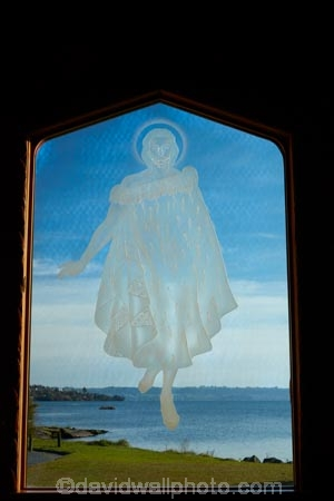 Arawa;Arawa-people;Arawa-Tribe;architecture;Bay-of-Plenty-Region;building;christian;christianity;church;churches;clear;etched-glass;etched-window;etching;etchings;faith;glass;historical;history;Jesus-walking-on-the-water;Jesus-walking-on-water;Lake-Rotorua;maori-church;Maori-Jesus;Maori-Jesus-on-Window;N.I.;N.Z.;native-Jesus;New-Zealand;NI;North-Is;North-Is.;North-Island;Nth-Is;NZ;ornate;picture-window;place-of-worship;places-of-worship;religion;religions;religious;Rotorua;Saint-Faiths-Church;Saint-Faiths-Church;St-Faiths-Church;St-Faiths-Church;St.-Faiths-Church;St.-Faiths-Church;window;windows