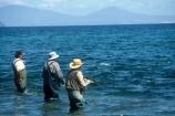 fish;fishermen;fisherman;fisher;fisherwoman;fly;trout;brown;rainbow;stream;fresh;freshwater;rod;line;reel