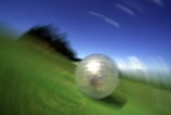 adrenaline;fast;roll;rolls;rolling;spin;spins;spinning;action;excitement;zorb;zorbing;adventure;tourism;ball;tourist;tourists;blur;movement