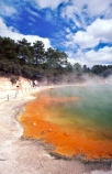 artists;colour;colours;color;colors;orange;green;sulphur;thermal;activity;hot;geothermal;volcanic;steam;spring;springs;hot_water;aerials