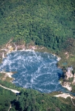 aerials;hydrothermal;hydrothermal-system;natural-hydrothermal-system;formed;volcano;volcanic;craters;geothermal,activity;hotwater-springs;hotwater;hot-water;springs
