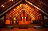 culture;maoris;marae;meeting-house;cultural;maori-village;indigenous;sacred