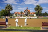 art;Bath-House;bay-of-plenty;bowler;bowlers;bowling;bowling-green;bowling-greens;bowls;competition;elderly;gallery;game;games;garden;Government-Gardens;historic;historical;history;holiday;holidaying;holidays;lawn-bowling;lawn-bowls;man;men;museum;new-zealand;north-is.;north-island;old;pensioner;pensioners;recreation;relaxation;relaxing;retire;retired;retiree;retirees;Rotorua;sport;sports;travel;traveling;travelling;vacation;vacationing;vacations;whites
