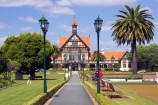 art;Bath-House;bay-of-plenty;footpaths;gallery;garden;Government-Gardens;historic;historical;history;holiday;holidaying;holidays;lamp;lamps;museum;new-zealand;north-is.;north-island;palm-tree;palm-trees;path-footpath;Rotorua;tourism;tourist;tourists;travel;traveling;travelling;vacation;vacationing;vacations