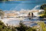 activity;bay-of-plenty;danger;dangerous;geothermal;holiday;holidaying;holidays;hot;Lake-Ohakuri;muddy;N.I.;N.Z.;natural;nature;new-zealand;NI;north-is.;north-island;NZ;Orakei-Korako;Orakei-Korako-Thermal-Area;rotorua;silica-terrace;silica-terraces;Taupo;thermal;thermal-activity;thermal-area;thermal-terrace;thermal-terraces;tourism;tourist;tourists;travel;traveling;travelling;vacation;vacationing;vacations;volcanic;Waikato-River