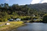 car-park;lake;Lake-Ohakuri;lakes;N.I.;N.Z.;New-Zealand;NI;North-Island;NZ;Orakei-Korako;Orakei-Korako-Thermal-Area;river;rivers;Rotorua;Taupo;Waikato-River