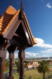 Bath-House;Bay-of-Plenty-region;Blue-Baths;building;buildings;Government-Gardens;heritage;historic;historic-building;historic-buildings;historical;historical-building;historical-buildings;history;N.I.;N.Z.;New-Zealand;NI;North-Island;NZ;old;Rotorua;tradition;traditional