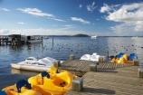 air-craft;aircraft;aircrafts;amusements;amusemnet;Bay-of-Plenty-region;boat;boats;float-plane;float-planes;float_plane;float_planes;floatplane;floatplanes;jetties;jetty;lake;Lake-Rotorua;lakes;N.I.;N.Z.;New-Zealand;NI;North-Island;NZ;paddle-boat;paddle-boats;Pedal-Boat;Pedal-Boats;pedalo;pedalos;pier;piers;pontoon-plane;pontoon-planes;Rotorua;sky;tourism;tourist-flight;tourist-flights;water;waterfront;waterside;wharf;wharfes;wharves;yellow