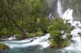 cascade;cascades;creek;creeks;Eastern-Bay-of-Plenty;falls;Kawerau;Lake-Tarawera-Scenic-Reserve;N.I.;N.Z.;natural;nature;New-Zealand;NI;North-Is;North-Island;NZ;scene;scenic;stream;streams;Tarawera-Falls;Tarawera-River;water;water-fall;water-falls;waterfall;waterfalls;wet