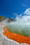 Bay-of-Plenty-Region;boiling-pool;boiling-pools;Champagne-Pool;geothermal;geothermal-activity;green;hot;hot-pool;hot-pools;hot-water;N.I.;N.Z.;New-Zealand;NI;North-Is;North-Island;Nth-Is;NZ;orange;pool;Rotorua;steam;steaming;steamy;thermal;thermal-activity;thermal-area;tourism;travel;volcanic;volcanic-activity;Wai_o_tapu;Wai_o_tapu-Reserve;Wai_o_tapu-Thermal-Reserve;Wai_o_tapu-Thermal-Wonderland;Waiotapu;Waiotapu-Reserve;Waiotapu-Thermal-Reserve;Waiotapu-Thermal-Wonderland