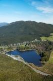 aerial;aerial-image;aerial-images;aerial-photo;aerial-photograph;aerial-photographs;aerial-photography;aerial-photos;aerial-view;aerial-views;aerials;Bay-of-Plenty-Region;Lake-Ngahewa;Maungaongaonga;N.I.;N.Z.;New-Zealand;NI;North-Is;North-Island;Nth-Is;NZ;Rotorua;S.H.5;SH5;State-Highway-5;State-Highway-Five