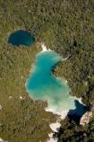 aerial;aerial-image;aerial-images;aerial-photo;aerial-photograph;aerial-photographs;aerial-photography;aerial-photos;aerial-view;aerial-views;aerials;Bay-of-Plenty-Region;bush;Crater-Lakes;forest;forests;geothermal;Maunga-Kakaramea;N.I.;N.Z.;native-bush;native-forest;native-forests;native-tree;native-trees;native-woods;natural;nature;New-Zealand;NI;North-Is;North-Island;Nth-Is;NZ;Rainbow-Mountain;Rainbow-Mountain-Reserve;Rainbow-Mountain-Scenic-Reserve;Rotorua;steam;thermal;thermal-activity;thermal-area;tree;trees;volcanic;volcanic-activity;wood;woods