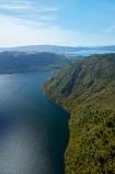 aerial;aerial-image;aerial-images;aerial-photo;aerial-photograph;aerial-photographs;aerial-photography;aerial-photos;aerial-view;aerial-views;aerials;Bay-of-Plenty-Region;bush;forest;forests;Green-Lake;Lake-Rotokakahi;Lake-Tarawera;N.I.;N.Z.;native-bush;native-forest;native-forests;native-tree;native-trees;native-woods;natural;nature;New-Zealand;NI;North-Is;North-Island;Nth-Is;NZ;Rotorua;tree;trees;wood;woods