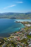 aerial;aerial-image;aerial-images;aerial-photo;aerial-photograph;aerial-photographs;aerial-photography;aerial-photos;aerial-view;aerial-views;aerials;Bay-of-Plenty-Region;lake;Lake-Rotorua;Lakefront-Reserve;lakes;marae;N.I.;N.Z.;New-Zealand;NI;North-Is;North-Island;Nth-Is;NZ;Ohinemutu;Ohinemutu-Maori-Village;Rotorua;Rotorua-Lakefront-Reserve;Rotorua-waterfront;waterfront