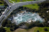 aerial;aerial-image;aerial-images;aerial-photo;aerial-photograph;aerial-photographs;aerial-photography;aerial-photos;aerial-view;aerial-views;aerials;Bay-of-Plenty-Region;boiling-pool;boiling-pools;geothermal;geothermal-activity;hot-pool;hot-pools;Kuirau-Park;N.I.;N.Z.;New-Zealand;NI;North-Is;North-Island;Nth-Is;NZ;pool;Rotorua;steam;Steaming-Lake;thermal;thermal-activity;thermal-area;volcanic;volcanic-activity