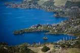 aerial;aerial-image;aerial-images;aerial-photo;aerial-photograph;aerial-photographs;aerial-photography;aerial-photos;aerial-view;aerial-views;aerials;Bay-of-Plenty-Region;Lake-Tarawera;N.I.;N.Z.;New-Zealand;NI;North-Is;North-Island;Nth-Is;NZ;Rotorua;Te-Karamea-Bay