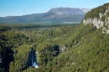 aerial;aerial-image;aerial-images;aerial-photo;aerial-photograph;aerial-photographs;aerial-photography;aerial-photos;aerial-view;aerial-views;aerials;Bay-of-Plenty-Region;bush;cascade;cascades;fall;falls;forest;forests;Mount-Tarawera;Mt-Tarawera;N.I.;N.Z.;native-bush;native-forest;native-forests;native-tree;native-trees;native-woods;natural;nature;New-Zealand;NI;North-Is;North-Island;Nth-Is;NZ;river;rivers;Rotorua;scene;scenic;Tarawera-Falls;Tarawera-River;Tarawera-Waterfall;tree;trees;volcanic;volcano;volcanoes;water;water-fall;water-falls;waterfall;waterfalls;wet;wood;woods