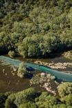 aerial;aerial-image;aerial-images;aerial-photo;aerial-photograph;aerial-photographs;aerial-photography;aerial-photos;aerial-view;aerial-views;aerials;Bay-of-Plenty-Region;bush;forest;forests;N.I.;N.Z.;native-bush;native-forest;native-forests;native-tree;native-trees;native-woods;natural;nature;New-Zealand;NI;North-Is;North-Island;Nth-Is;NZ;river;rivers;Rotorua;Tarawera-River;tree;trees;wood;woods