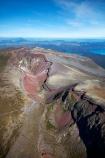 aerial;aerial-image;aerial-images;aerial-photo;aerial-photograph;aerial-photographs;aerial-photography;aerial-photos;aerial-view;aerial-views;aerials;Bay-of-Plenty-Region;crater;craters;fissure;Mount-Tarawera;Mt-Tarawera;N.I.;N.Z.;New-Zealand;NI;North-Is;North-Island;Nth-Is;NZ;red;Rotorua;volcanic;volcanic-crater;volcanic-craters;volcanic-fissure;volcanic-soil;volcano;volcanoes