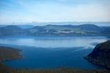 aerial;aerial-image;aerial-images;aerial-photo;aerial-photograph;aerial-photographs;aerial-photography;aerial-photos;aerial-view;aerial-views;aerials;Bay-of-Plenty-Region;bush;forest;forests;lake;Lake-Tarawera;lakes;N.I.;N.Z.;native-bush;native-forest;native-forests;native-tree;native-trees;native-woods;natural;nature;New-Zealand;NI;North-Is;North-Island;Nth-Is;NZ;Rotorua;Te-Tapahoro-Bay;tree;trees;wood;woods