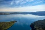 aerial;aerial-image;aerial-images;aerial-photo;aerial-photograph;aerial-photographs;aerial-photography;aerial-photos;aerial-view;aerial-views;aerials;Bay-of-Plenty-Region;bush;forest;forests;lake;Lake-Tarawera;lakes;N.I.;N.Z.;native-bush;native-forest;native-forests;native-tree;native-trees;native-woods;natural;nature;New-Zealand;NI;North-Is;North-Island;Nth-Is;NZ;reflection;reflections;Rotorua;Te-Puna-Bay;tree;trees;wood;woods