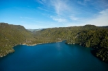 aerial;aerial-image;aerial-images;aerial-photo;aerial-photograph;aerial-photographs;aerial-photography;aerial-photos;aerial-view;aerial-views;aerials;Bay-of-Plenty-Region;bush;forest;forests;lake;Lake-Tarawera;Lake-Tarawera-Reserve;lakes;N.I.;N.Z.;native-bush;native-forest;native-forests;native-tree;native-trees;native-woods;natural;nature;New-Zealand;NI;North-Is;North-Island;Nth-Is;NZ;Rotorua;Te-Rata-Bay;tree;trees;wood;woods