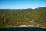 aerial;aerial-image;aerial-images;aerial-photo;aerial-photograph;aerial-photographs;aerial-photography;aerial-photos;aerial-view;aerial-views;aerials;Bay-of-Plenty-Region;bush;forest;forests;Hot-Water-Beach;Hot-Water-Beach-Campsite;lake;Lake-Tarawera;lakes;N.I.;N.Z.;native-bush;native-forest;native-forests;native-tree;native-trees;native-woods;natural;nature;New-Zealand;NI;North-Is;North-Island;Nth-Is;NZ;Rotorua;Te-Rata-Bay;tree;trees;wood;woods