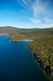 aerial;aerial-image;aerial-images;aerial-photo;aerial-photograph;aerial-photographs;aerial-photography;aerial-photos;aerial-view;aerial-views;aerials;Bay-of-Plenty-Region;lake;Lake-Rotomahana;lakes;N.I.;N.Z.;New-Zealand;NI;North-Is;North-Island;Nth-Is;NZ;Rotorua