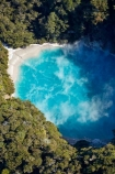 aerial;aerial-image;aerial-images;aerial-photo;aerial-photograph;aerial-photographs;aerial-photography;aerial-photos;aerial-view;aerial-views;aerials;aqua;aquamarine;Bay-of-Plenty-Region;blue;boiling-pool;boiling-pools;bush;forest;forests;geothermal;geothermal-activity;hot-pool;hot-pools;Inferno-Crater;Inferno-Crater-Lake;lake;lakes;N.I.;N.Z.;native-bush;native-forest;native-forests;native-tree;native-trees;native-woods;natural;nature;New-Zealand;NI;North-Is;North-Island;Nth-Is;NZ;pool;Rotorua;steam;thermal;thermal-activity;thermal-area;tree;trees;turquoise;volcanic;volcanic-activity;volcanic-crater;Waimangu;Waimangu-Volcanic-Valley;wood;woods